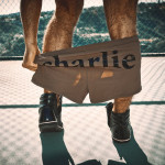 charlie-by-matthew-zink-14 08 018