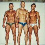 Marcuse Swimwear 14 10 07
