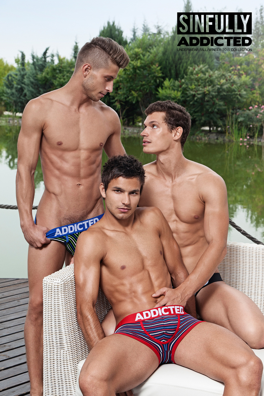 addicted-sinfully-underwear-01
