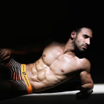 anthony-quintana-underwear-03