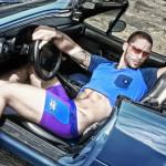 anthony-quintana-underwear-06