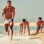 nit swimwear 14 10 010