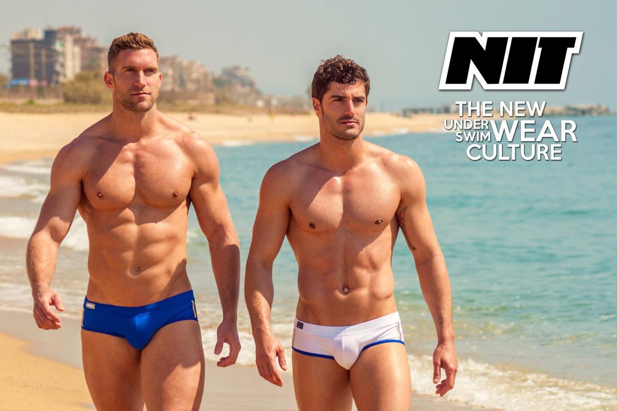 nit swimwear 14 10 015