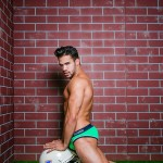teamm8-touchdown-underwear 03