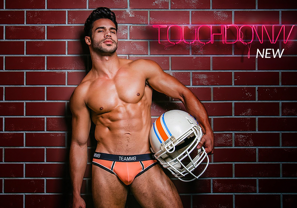 teamm8-touchdown-underwear 07