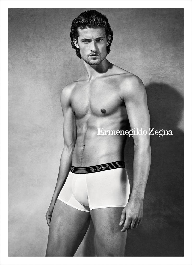 Ermenegildo-Zegna-Underwear-02
