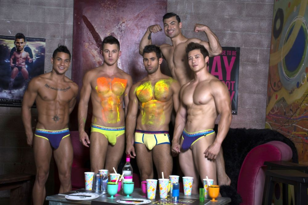 andrew christian ab stract 00004