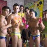 andrew christian ab stract 00006