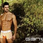 genius underwear 001