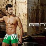 genius underwear 009