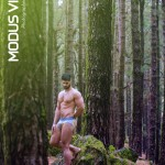 Modus Vivendi Bear Line 06