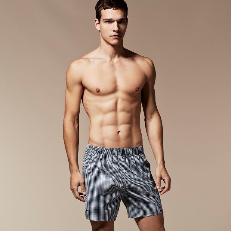 lacoste-underwear-alexandre-cunha-aaa-0 (5)