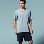 lacoste-underwear-alexandre-cunha-aaa-0 (7)