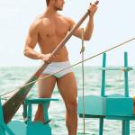 Body Show Swimwear 02