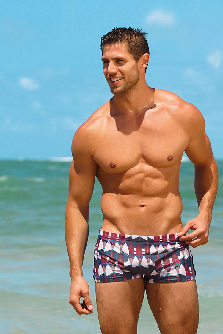 Body Show Swimwear 04