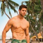 Body Show Swimwear 05