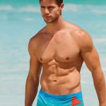 Body Show Swimwear 06