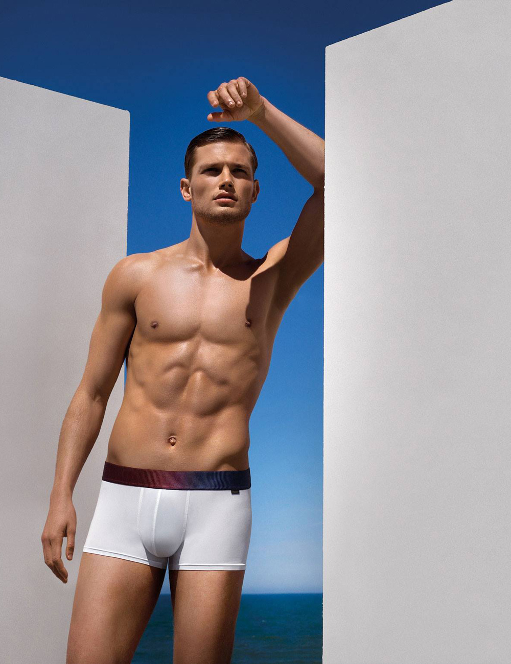 HOT Impetus Underwear Collection 16 03