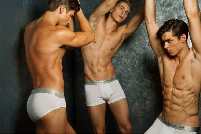 Parke-and-Ronen-Underwear-Mensunderwearworld.com 03