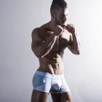 Pump Underwear 1605 005