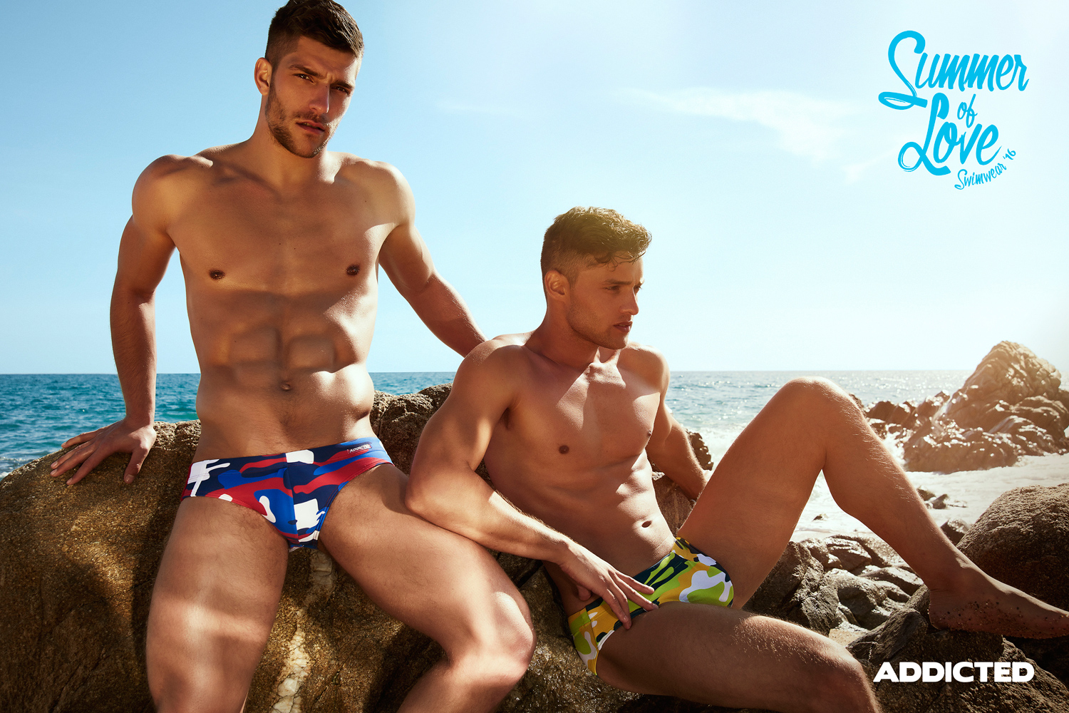 addicted-swimwear-mensunderwearworld.com-16-02