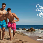 addicted-swimwear-mensunderwearworld.com-16-06
