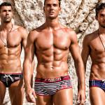 xtg-swimwear-1610-01