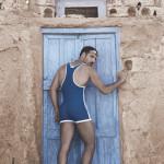 MV-Swimwear Line-Melanze Edition-Coseptual Photos-WitH Logo (5)