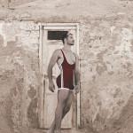 MV-Swimwear Line-Melanze Edition-Coseptual Photos-With Logo (3)
