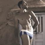 MV-Swimwear Line-Melanze Edition-Coseptual Photos-With Logo (6)