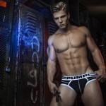 pump-underwear-170600 (1)