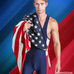 Made in the USA Sale at International Jock 00 (1)