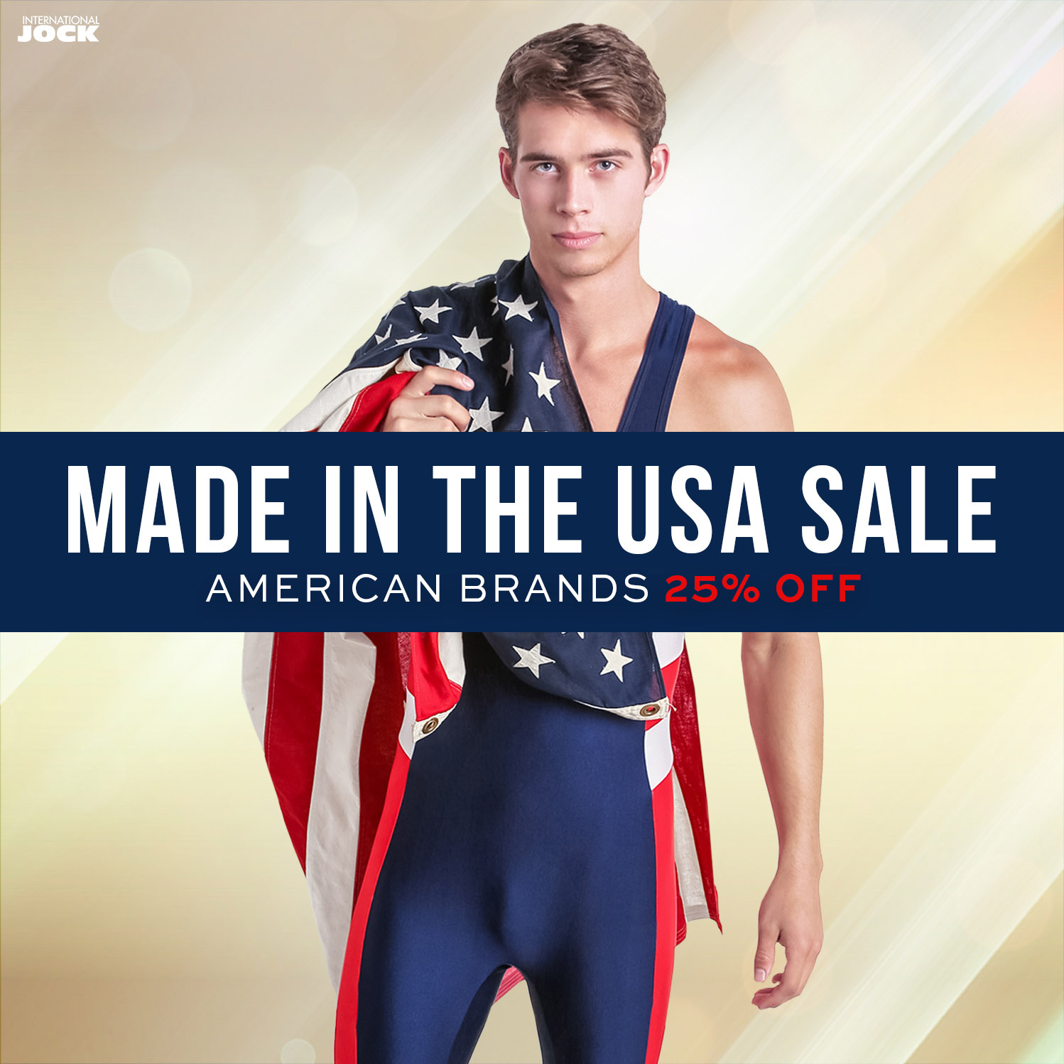 Made in the USA Sale at International Jock 00 (7)