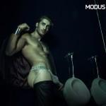MV-Glamour Campaign-171203 00 (5)