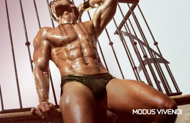 ModusVivendi_Dusk2Dawn Underwear 180108 (4)