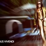 ModusVivendi_Dusk2Dawn Underwear 180108 (6)