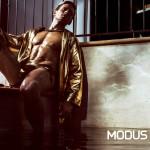 ModusVivendi_Dusk2Dawn Underwear 180108 (7)